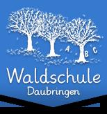 Waldschule Daubringen